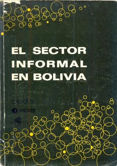 M-0153_el_sector_informal_en_bolivia_001