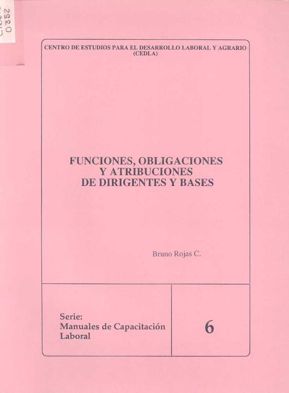 CIDSIU-0352_funciones_obligaciones_atribuciones_dirigentes_y_bases_001