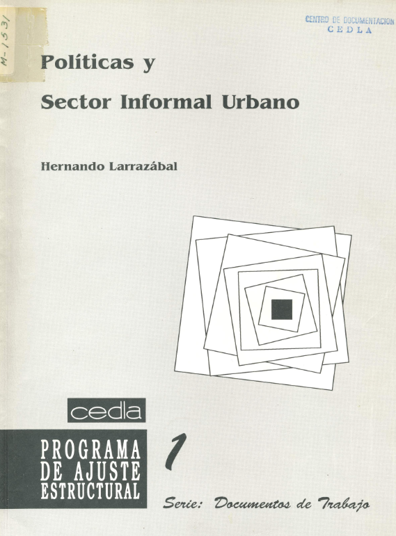 M-1531_politicas_sector_informal_urbano_001