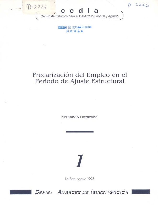 D-2226_avances_de_investigacion_1_precarizacion_del_empleo_001
