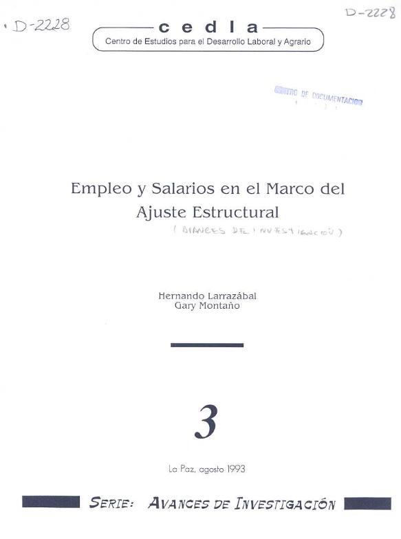 D-2228_avances_de_investigacion_3_empleo_y_salario_001