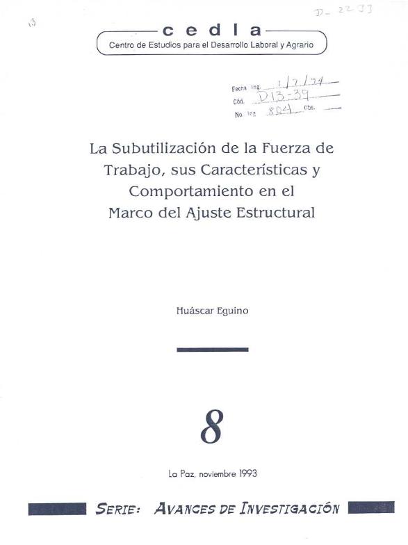 D-2233_avances_de_investigacion_8_subutilizacion_de_la_fuerza_de_trabajo_001