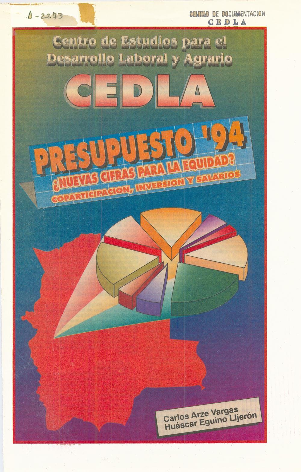 presupuesto_94_nuevas_cifras_para_la_equidad_001