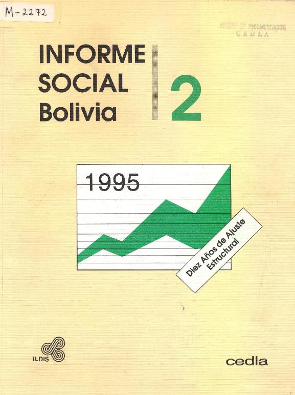 M-2272_informe_social_bolivia_2_diez_anios_de_ajuste_estructural_001