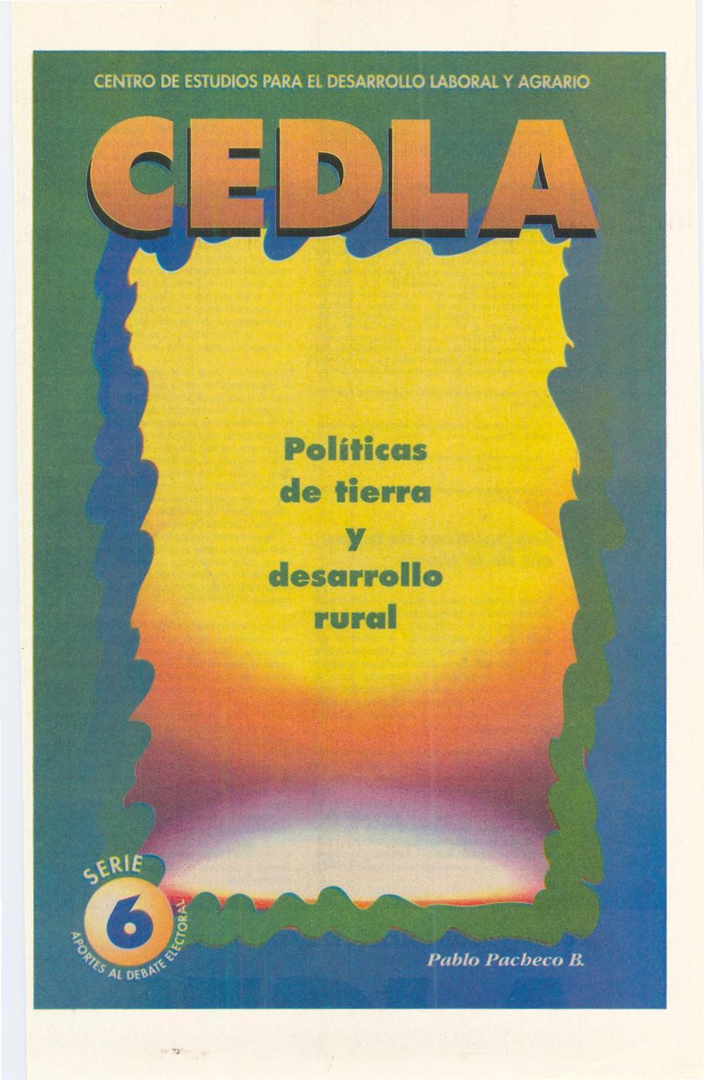 saade_6_politicas_de_tierra_y_desarrollo_rural_001