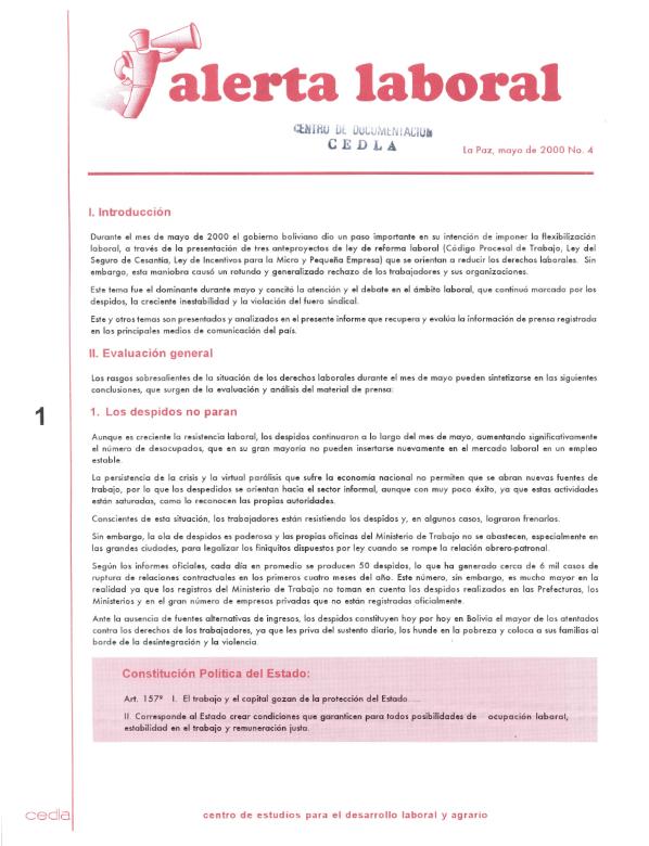 alerta_laboral_4_001