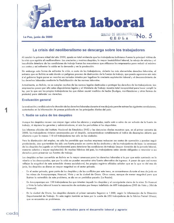 alerta_laboral_5_la_crisis_del_neoliberalismo_se_descarga_sobre_los_trabajadores_001