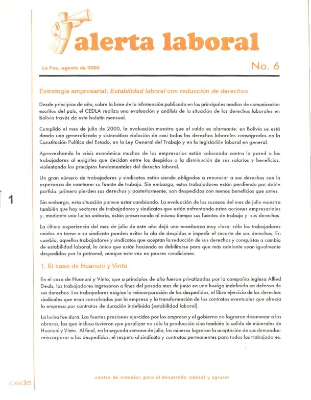 alerta_laboral_6_estrategia_empresarial_estabilidad_laboral_con_reduccion_de_derechos_001