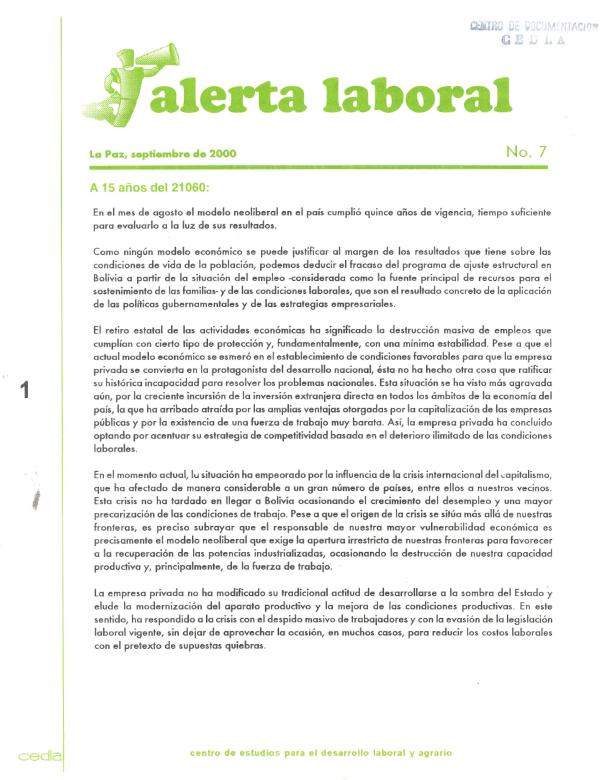 alerta_laboral_7_a_15_anios_del_21060_001