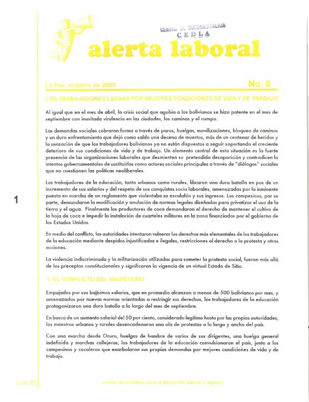 alerta_laboral_8_los_trabajadores_luchan_por_meojres_condiciones_de_vida_y_de_trabajo_001