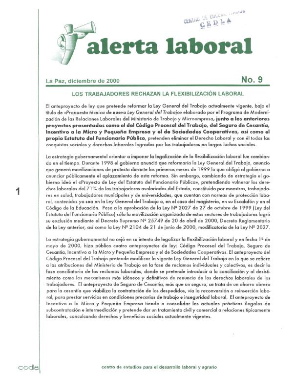 alerta_laboral_9_los_trabajadores_rechazan_la_flexibilizacion_laboral_001