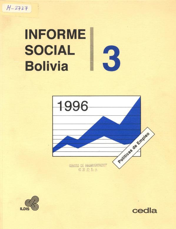 M-2727_informe_social_bolivia_3_politicas_de_empleo_001