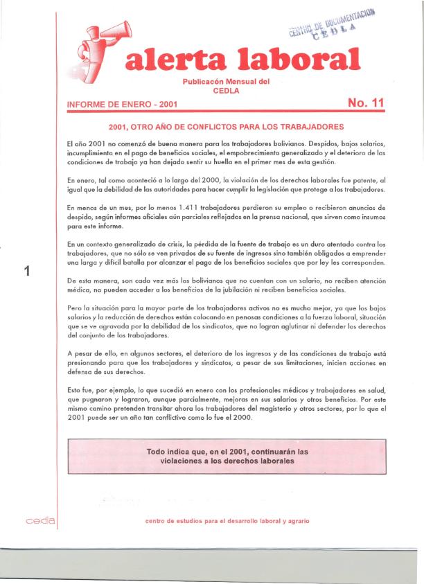 alerta_laboral_11_2001_otro_anio_de_conflicto_para_los_trabajadores_001