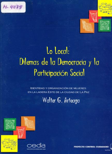 M-4079_lo_local_dilemas_de_la_democracia_y_la_participacion_social_001
