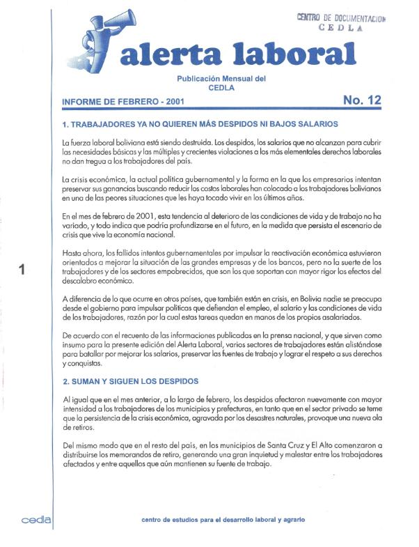 alerta_laboral_12_trabajdores_ya_no_quieren_mas_despidos_ni_bajos_salarios_001