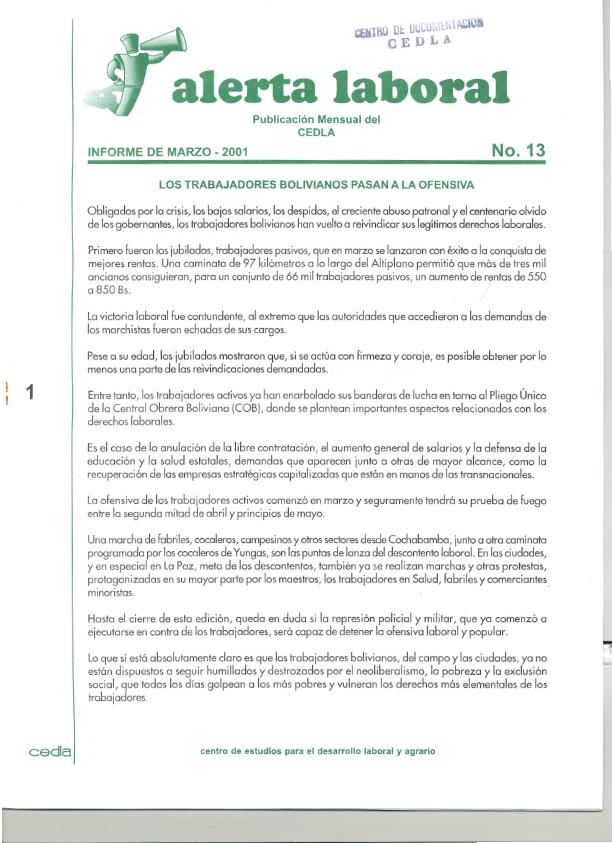 alerta_laboral_13_trabajadores_bolivianos_pasan_a_la_ofensiva_001