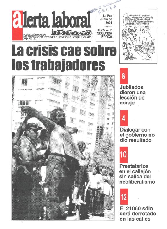 alerta_laboral_15_la_crisis_cae_sobre_los_trabajadores_001
