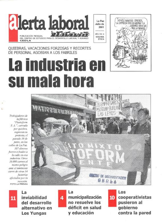alerta_laboral_16_la_industria_en_su_mala_hora_001