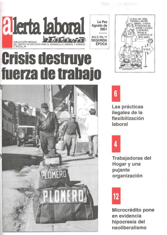 alerta_laboral_17_crisis_destruye_fuerza_de_trabajo_001