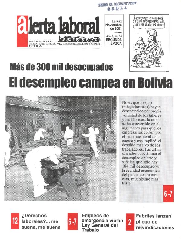 alerta_laboraL_18_mas_de_300_mil_desocupados_el_desempleo_campea_en_bolivia_001