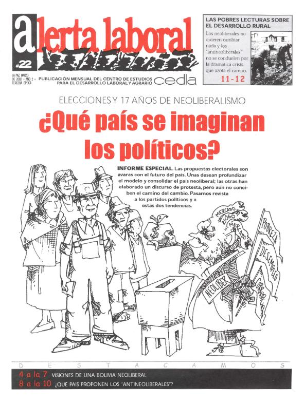alerta_laboral_22_que_pais_se_imaginan_los_politicos_001