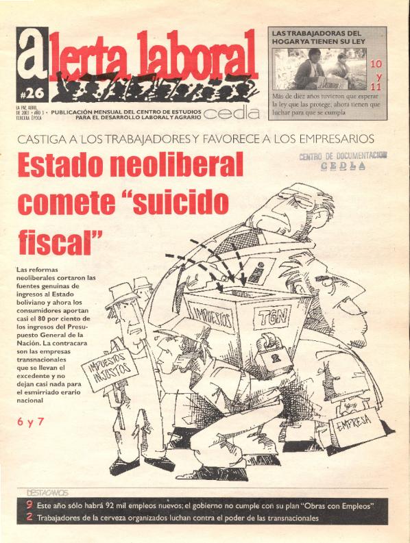 alerta_laboral_26_estado_neoliberal_comete_suicidio_fiscal_001
