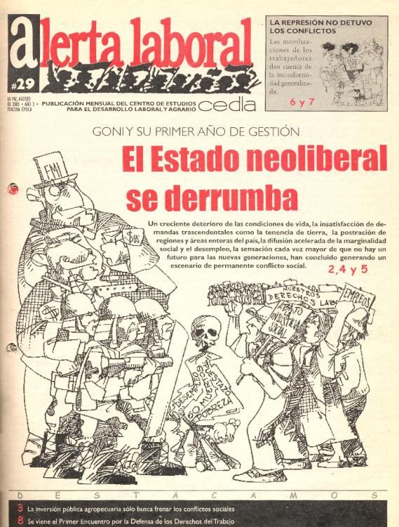 alerta_laboral_29_el_estado_neoliberal_se_derrumba_001