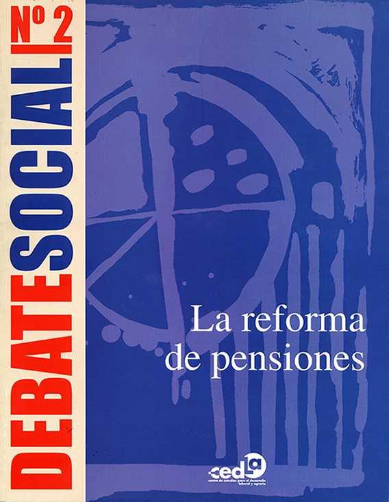debate_social_2_la reforma_de_pensiones_001