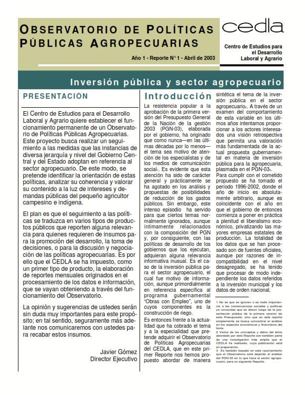 odppa_1_inversion_publica_y_sector_agropecuario_001