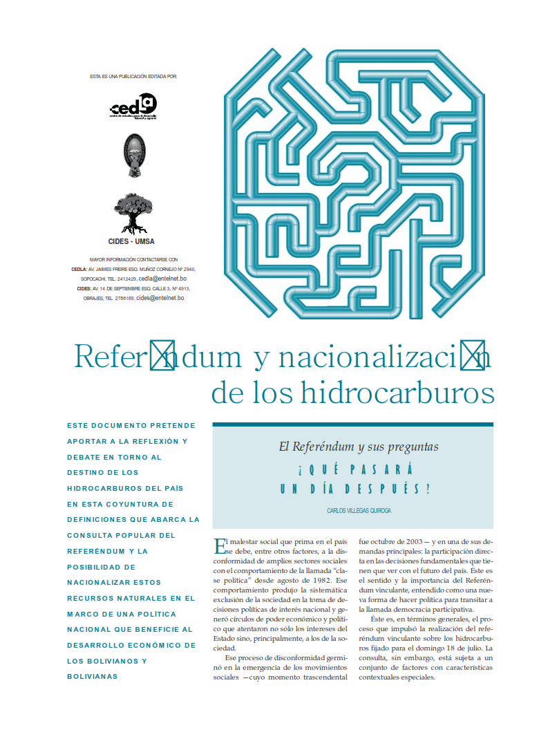 separata_referendum_y_nacionalizacion_hidrocarburos_001