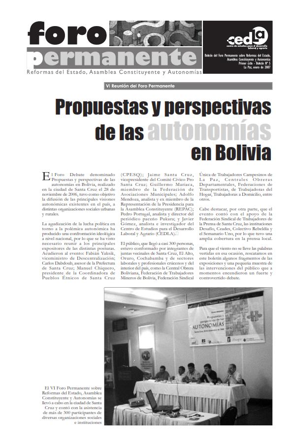 bfp_5_propuestas_y_perspectivas_de_las_autonomias_en_bolivia_001