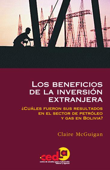 los_beneficios_de_la_inversion_extranjera_001