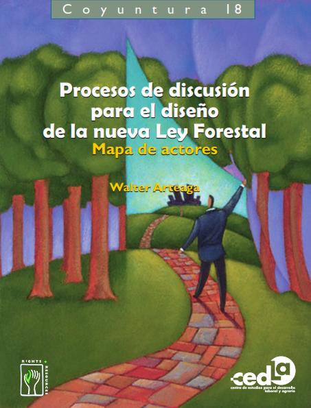 coyuntura_18_procesos_de_discusion_disenio_nueva_ley_forestal_001