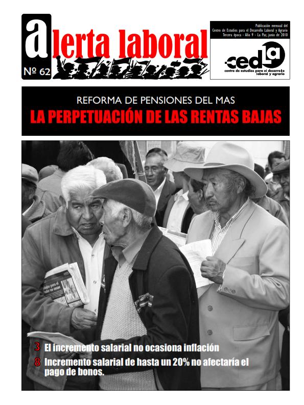 alerta_laboral_62_la_perpetuacion_de_las_rentas_bajas_001