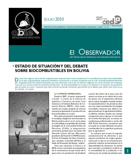 observador_10_estado_de_situacion_y_debate_sobre_biocombustibles_en_bolivia_001