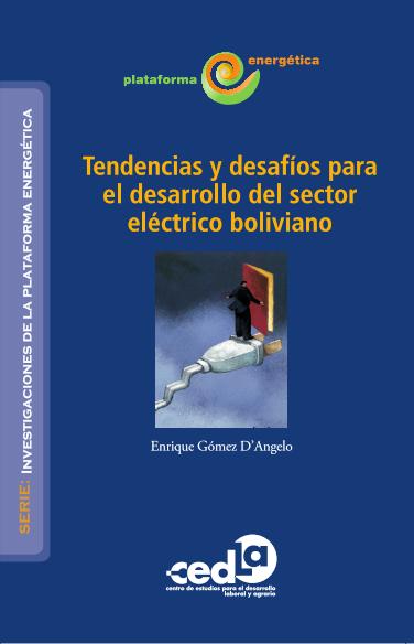 tendencias_y_desafios_para_el_desarrollo_del_sector_electrico_boliviano_001