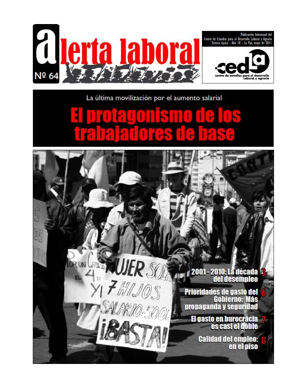 alerta_laboral_64_el_protagonismo_de_los_trabajadores_de_base_001