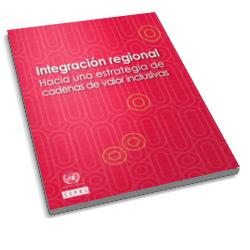integracionRegional_TAPA