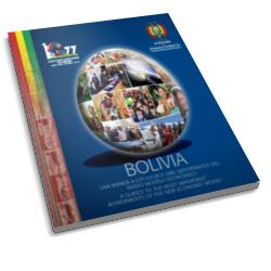 BoliviallogrosnuevmodecoTAPA