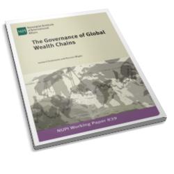 governanceofglobalwealthchainsT