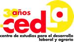 logo_cedla_30