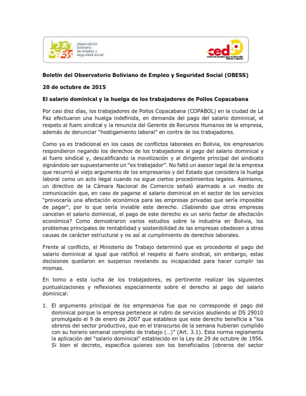 obess_boletin_el_salario_dominical_y_la_huelga_de_los_trabajadores_de_pollos_copacabana_001