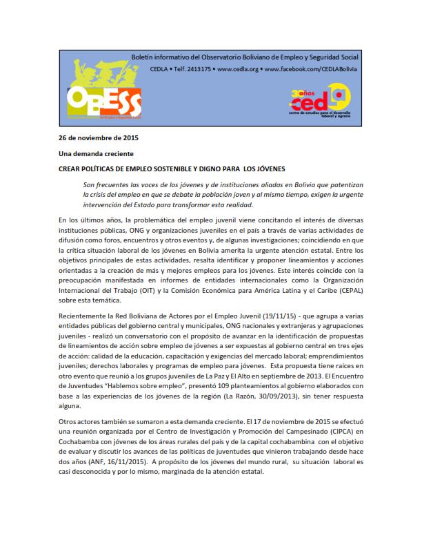 obess_boletin_crear_politicas_de_empleo_sostenible_y_digno_para_los_jovenes_001