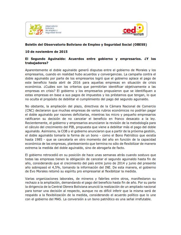 obess_boletin_el_segundo_aguinaldo_acuerdos_entre_gobierno_y_empresarios_y_los_trabajadores_001