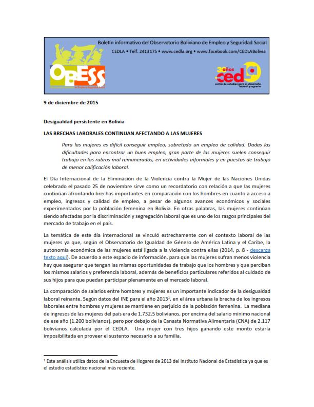 obess_boletin_las_brechas_laborales_continuan_afectando_a_las_mujeres_001