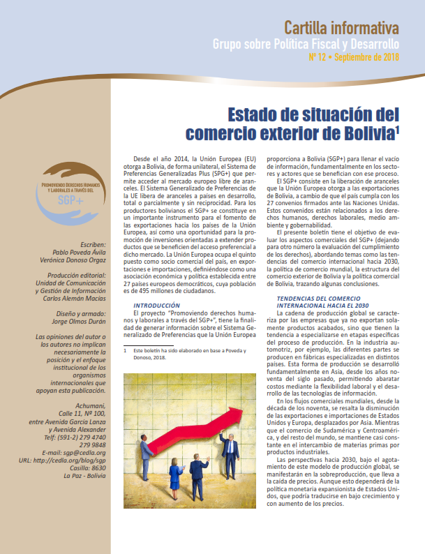 boletin_sgp_1_estado_situacion_comercio_exterior_bolivia_001