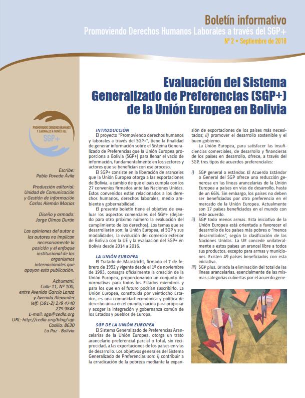 boletin_sgp_2_evaluacion_sistema_generalizado_preferencias_ue_bolivia_001