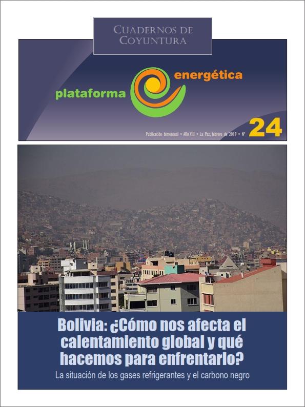 cdc_24_bolivia_como_nos_afecta_el_calentamiento_global_001
