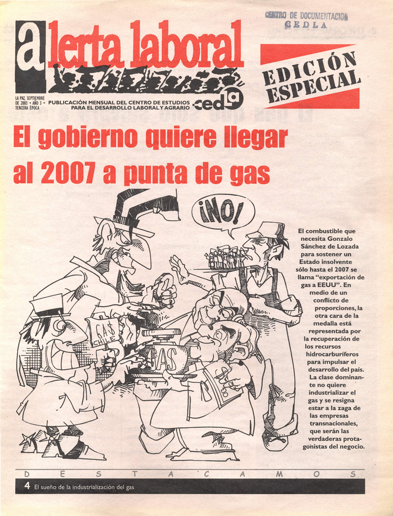 Alerta Laboral 27a Edicion Especial – Septiembre 2003_001.png