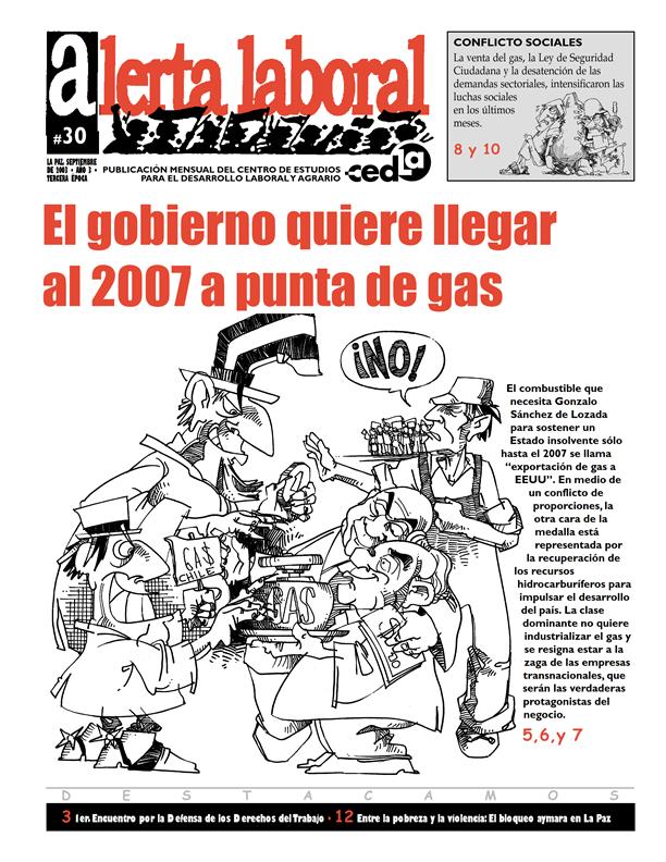 Alerta Laboral 30 – Septiembre 2003_001.png